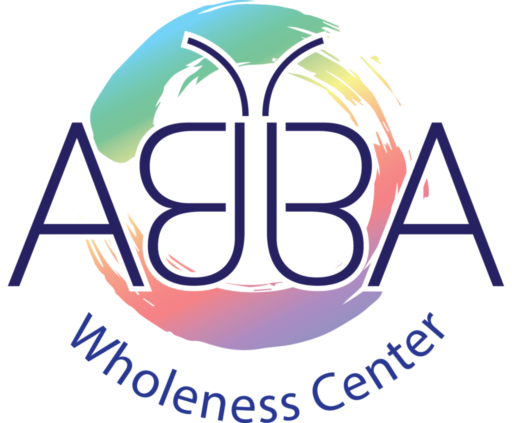 ABBA-wholeness-Final