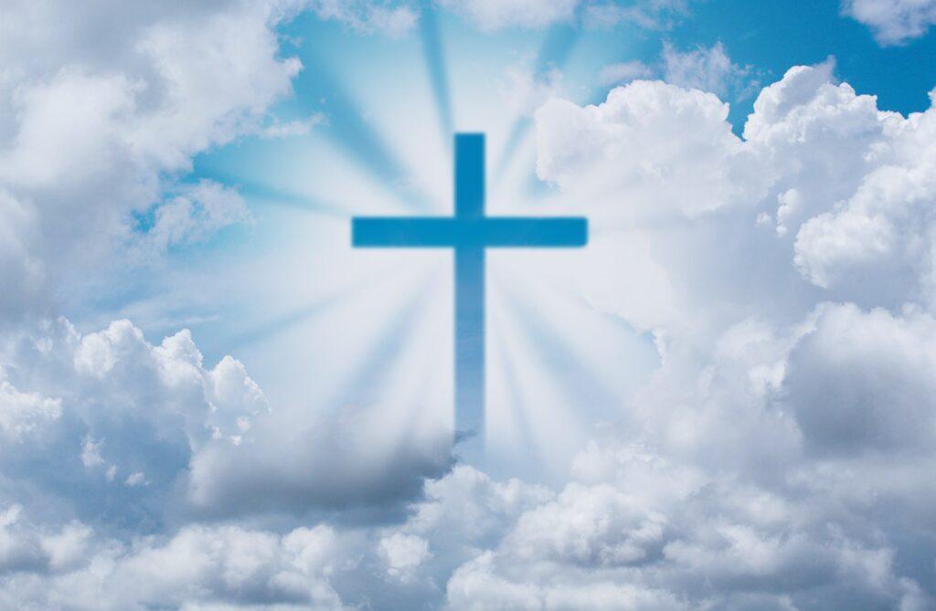 jesus, god, bible